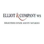 Elliots - 8 Charlotte Street, Perth - Solicitors and Estate Agents