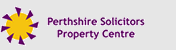 Pertshire Solicitors Property Centre